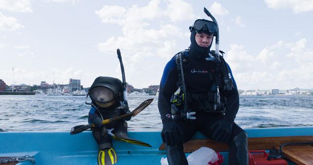 Ted 2 Movie Trailer Starring Mark Wahlberg