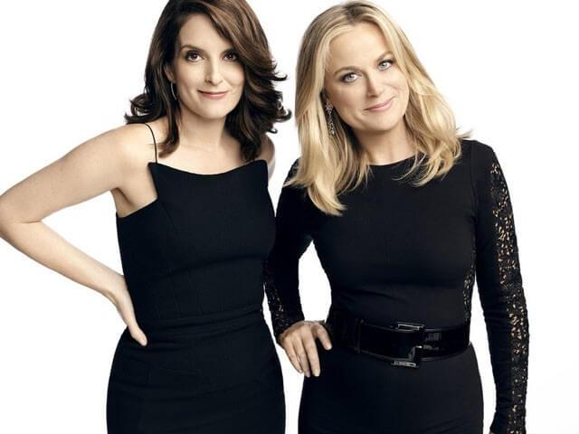 2015 Golden Globes Presenters Announced