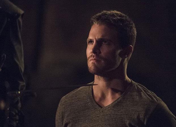 Arrow Season 3 Episode 15 Recap