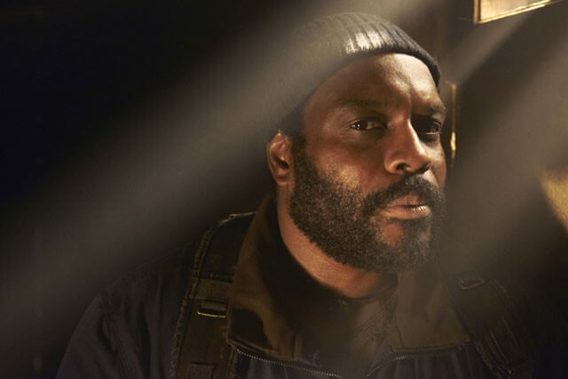 The Walking Dead Season 5 Midseason Recap and Review