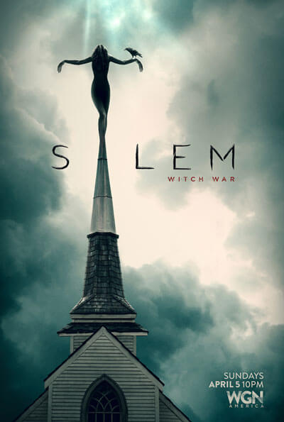 Salem Season 2 Trailer with Lucy Lawless and Stuart Townsend