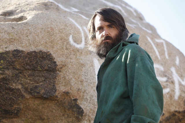 The Last Man on Earth Renewed for Season 2