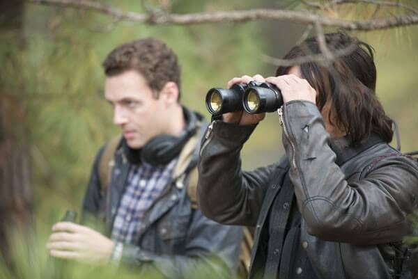The Walking Dead Season 5 Finale Recap and Review