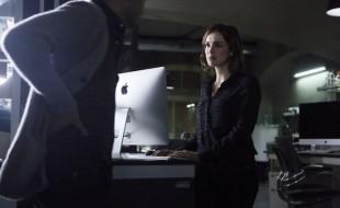 Marvel's Agents of SHIELD Season 2 Episode 14 Recap