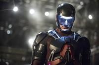Arrow Season 3 Episode 17 The Atom Photo