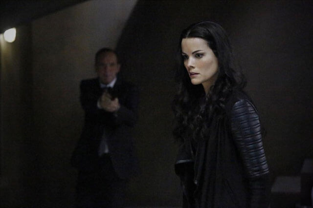 Agents of SHIELD Who You Really Are Recap