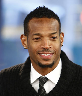 Marlon Wayans Hosts I Can Do That! NBC Series