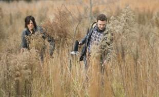 The Walking Dead Season 5 Finale Clip