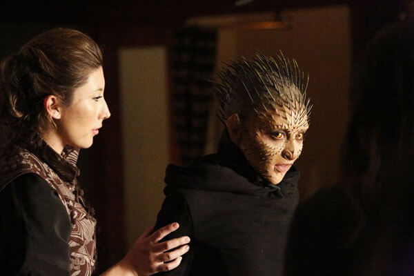 Agents of SHIELD Season 2 Episode 16 Recap