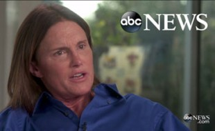 Bruce Jenner Interview Ratings, Documentary Series Announced