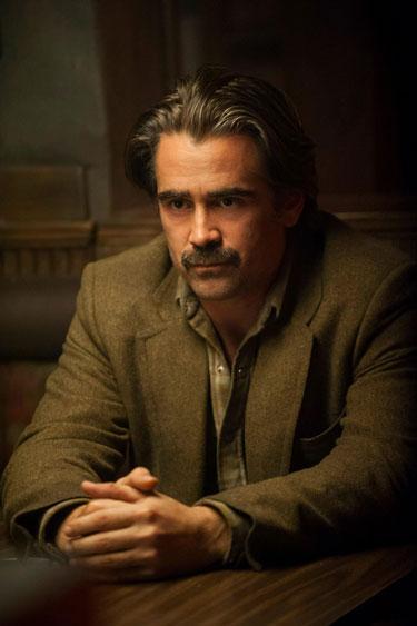 True Detective Season 2 Teaser Trailer with Colin Farrell, Vince Vaughn
