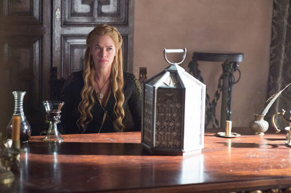 Game of Thrones Season 5 Episode 2 Recap