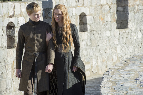 Game of Thrones Season 5 Episode 3 Recap