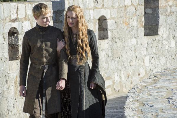 Game of Thrones Season 5 Episode 3 Recap