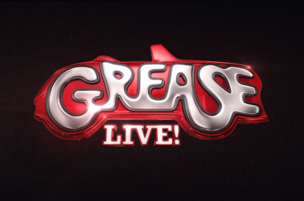 Thomas Kail and Alex Rudzinski Direct Grease Live