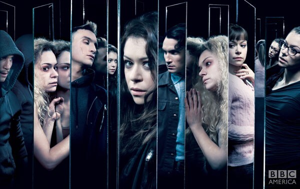 Great Depictions of Feminism in Orphan Black