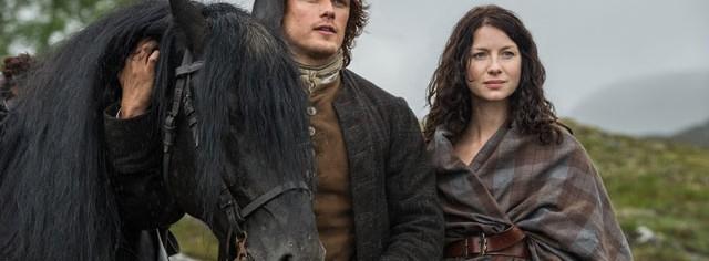 Outlander Season 1 Episode 12 Recap