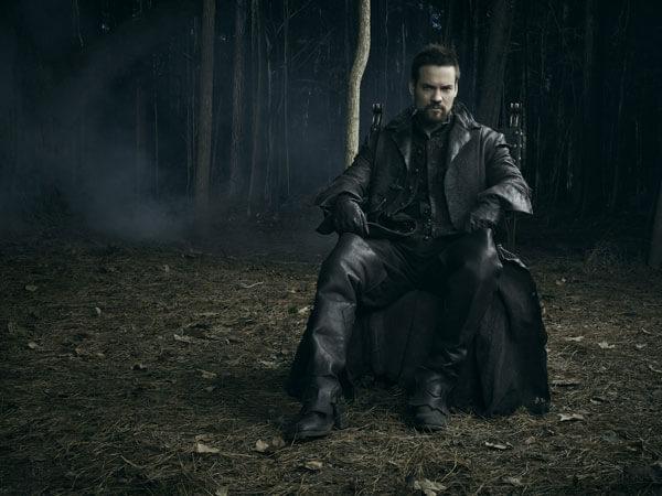 Shane West Interview Salem Season 2
