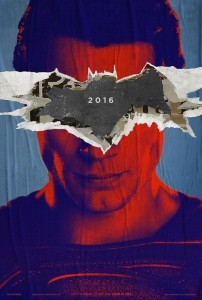 Batman v Superman: Dawn of Justice Official Synopsis Unveiled