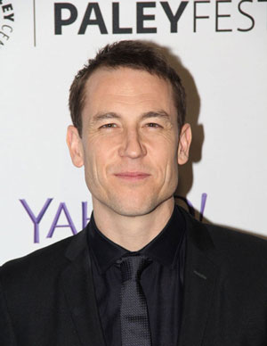 Tobias Menzies Joins The Night Manager Cast