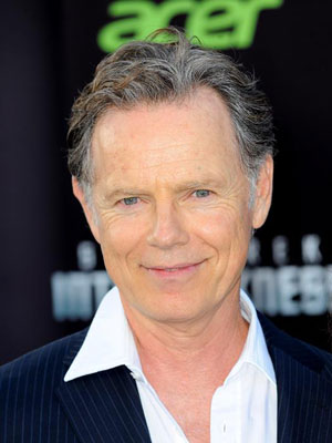 Bruce Greenwood Joins American Crime Story The People V OJ Simpson