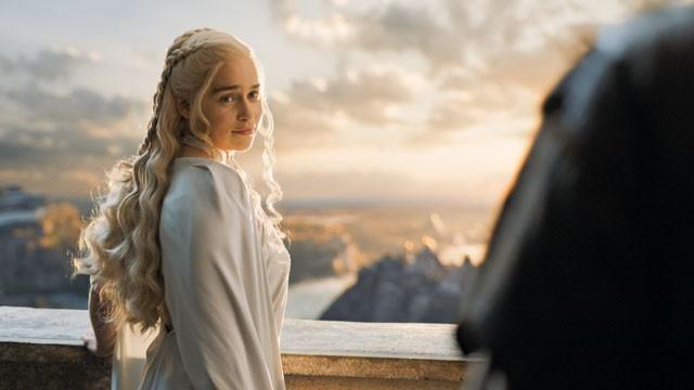 Game of Thrones Season 5 Episode 4 Recap
