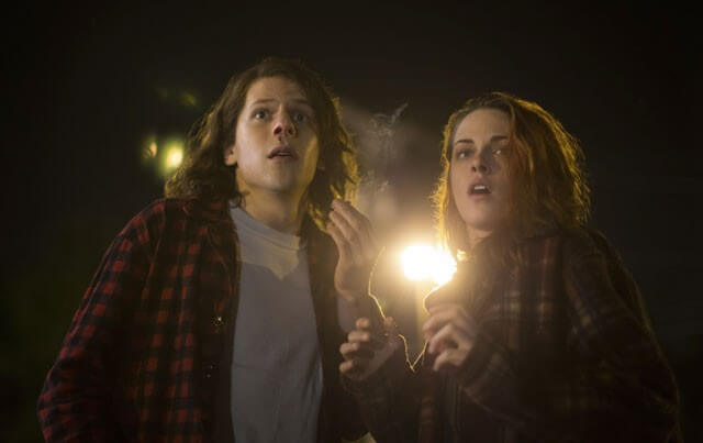 American Ultra New Photo and Posters