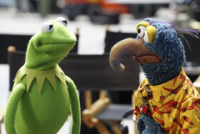 ABC Greenlights Three Comedies Including The Muppets