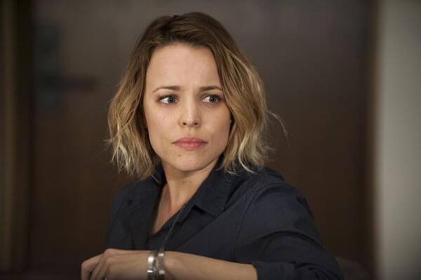 True Detective Season Two Trailer Two