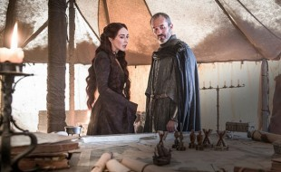 Game of Thrones Season 5 Episode 7 Recap
