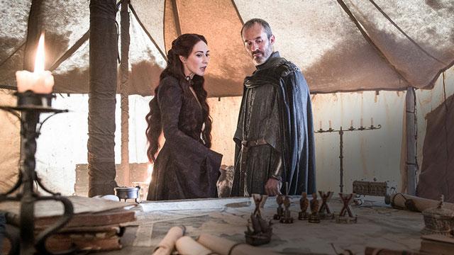 Game of Thrones Season 5 Episode 7 Recap