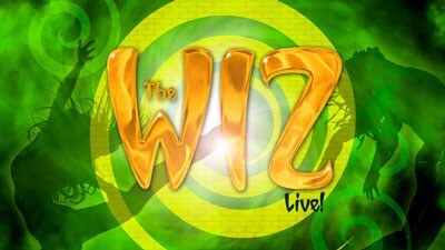 The Wiz Live! Dorothy Casting Call