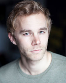Outlander Season 2 Casting News Updates