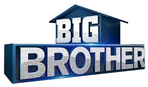 Big Brother 2015 Summer Season Contestants