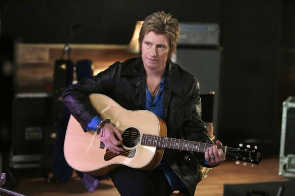Denis Leary in Sex & Drugs & Rock & Roll