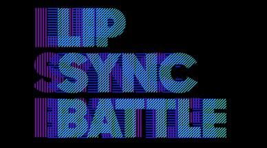Lip Sync Battle Returns with Justin Bieber, Taraji P Henson, Iggy Azalea