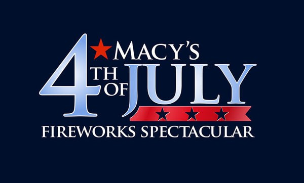 Macy's 4th of July 2015 Celebration Talent Announced