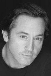 Robert Cavanah Joins Outlander