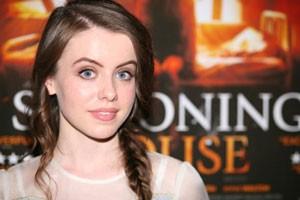 Rosie Day Joins Outlander