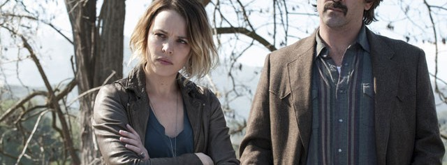 True Detective Season 2 Episode 2 Recap and Review