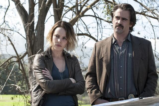 True Detective Season 2 Episode 2 Recap and Review