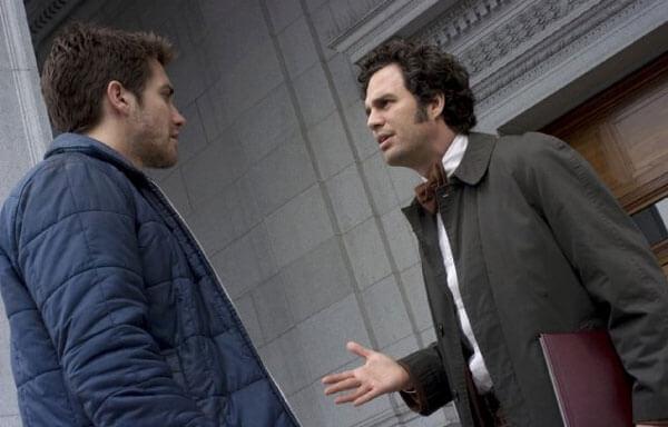 10 Best Real Serial Killers Movies