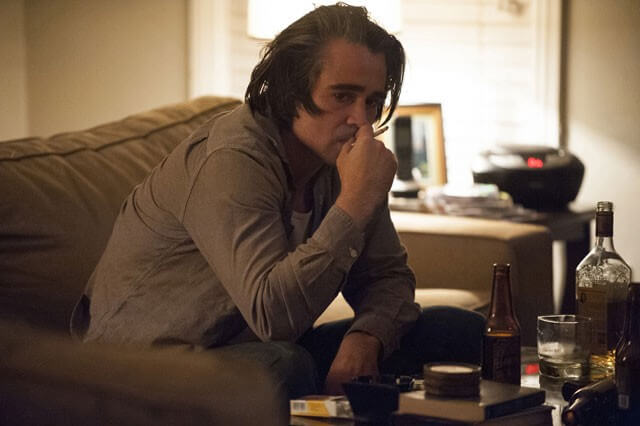 True Detective Season 2 Episode 6 Recap and Review