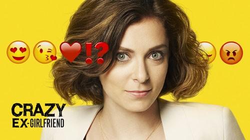 Jane the Virgin, Crazy Ex Girlfriend New Premiere Dates