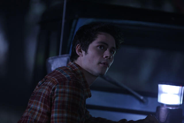 Teen Wolf is Renewed for Season Six