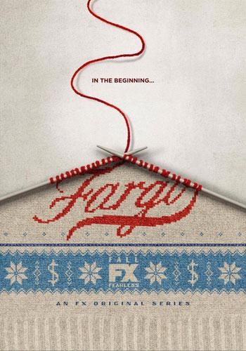 Fargo Season 2 Trailer and Poster