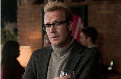 Rhys Ifans Joins the Berlin Station Cast