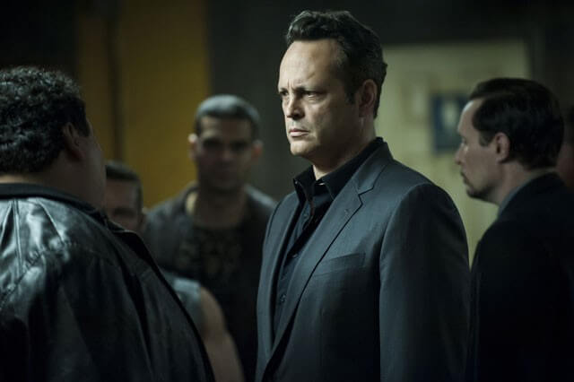 True Detective Season 2 Episode 3 Recap and Review