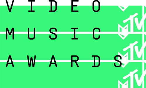 2015 MTV Video Music Awards Nominees