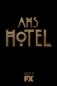 American Horror Story Hotel Full Cast Trailer